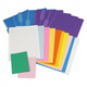 Flapbook Paper Packs - Bright Paper Pack