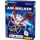 Air-Walker (STEM Experiment Kit)