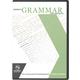 Jensen's Grammar DVD Supplement Set