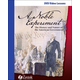 Noble Experiment DVD Set & Teacher Resource CD