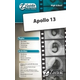 Z Guide to the Movies - Apollo 13 CD-ROM