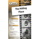 Z Guide to the Movies - Hiding Place CD-ROM