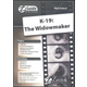 Z Guide to the Movies - K-19: The Widowmaker CD-ROM