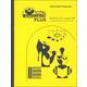 Scarlet Pimpernel Total Language Guide