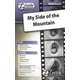 Z Guide to the Movies - My Side of the Mountain CD-ROM