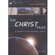 Christ Files: Search for the Real Jesus DVD