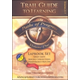 Trail Guide to Learning - Paths of Progress CD Volume 1 Lapbook
