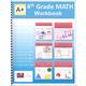 4th Grade MATH Workbook