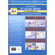 5th Grade MATH Full Curriculum Software CD - Premium Edition