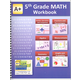 5th Grade MATH Workbook