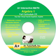 Algebra 1 Full Curriculum Software CD - Standard Edition