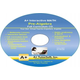 Pre-Algebra Full Curriculum Software CD - Standard Edition