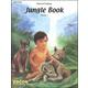 Jungle Book Classic Worktext