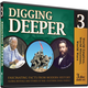 World Empires, World Missions, World Wars Digging Deeper Part 3 CDs