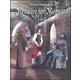 Measure for Measure (Shakespeare Classic)