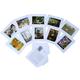 Atelier Art Print Kit - M1 (enhancement for Levels 4-5)