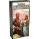 7 Wonders Leaders Expansion