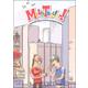 MathTacular 1 DVD
