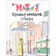 MathTacular 4 Student Workbook & Tool Kit