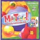 MathTacular Educational Kit