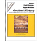 BiblioPlan: Ancient Cool History Upper Middles, 2nd Edition