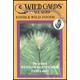 Wild Cards (Edible Plant Deck)