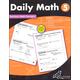 Daily Math Grade 5
