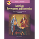 Take a Stand! American Democracy and Economics Student's Book