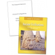 Take a Stand! Ancient Civilizations Student's Book & Teacher's Edition
