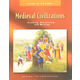 Take a Stand! Medieval Civilizations Student's Book