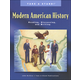 Take a Stand! Modern American History Student's Book