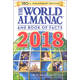 World Almanac and Book of Facts 2018