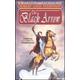 Black Arrow (Penguin Classics)