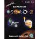 Focus On Elementary Astronomy Text
