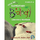 Focus On Elementary Biology Laboratory Workbook