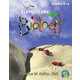 Focus On Elementary Biology Text