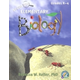 Focus On Elementary Biology Text (Soft Cover)