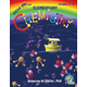 Focus On Elementary Chemistry Text