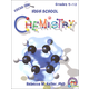 Focus On High School Chemistry Text (Soft Cover)