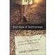 Journeys of Faithfulness
