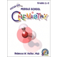 Focus On Middle School Chemistry Text (Soft Cover)