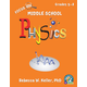 Focus On Middle School Physics Text