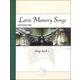 Latin Grammar Songs: Memorizing Latin w/ Song