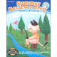 Summer Review & Prep Grades 1-2