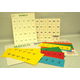Additional Student Pack for Math-It