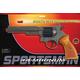 44 Magnum Sportsman Air Soft Gun