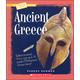 Ancient Greece (True Book - Ancient Civilizations)