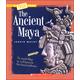Ancient Maya (True Book - Ancient Civilizations)