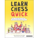 Learn Chess Quick