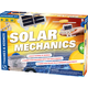 Solar Mechanics Kit